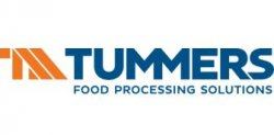 Tummers Food Processing Solutions