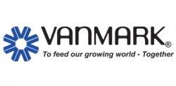 Vanmark Equipment LLC
