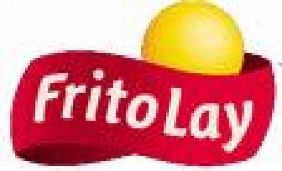 Frito-Lay lanza en EUA empaques para papas fritas 100% compostables