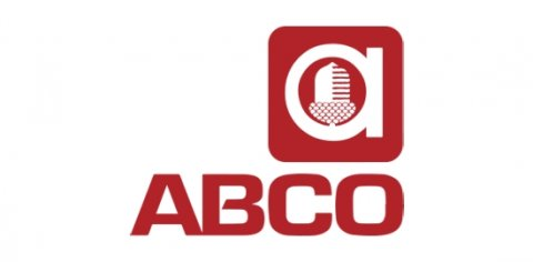 ABCO Industries Limited