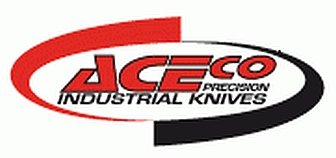 AceCo Industrial Knives