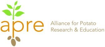Alliance for Potato Research and Education (APRE)