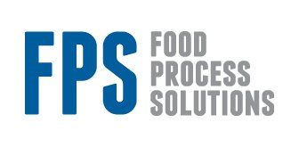 FPS Food Process Solutions