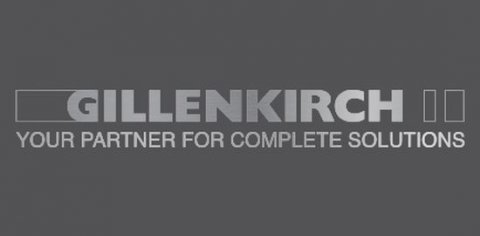 Gillenkirch Engineering and Sales GmbH