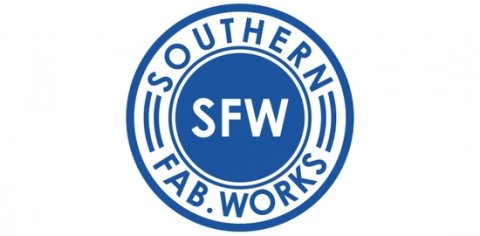 Southern Fabrication Works (SFW)