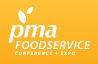 PMA Foodservice Conference and Expo 2020