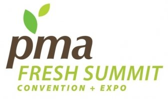 PMA Fresh Summit Convention & Expo 2020
