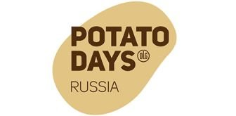 Potato Days Russia 2020