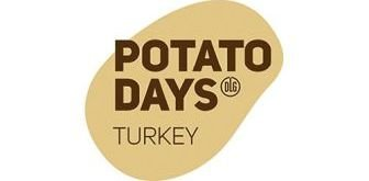 Potato Days Turkey 2020
