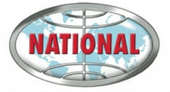 National Drying Machinery Corporation