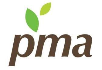 Produce Marketing Association (PMA)