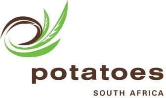 Potatoes South Africa
