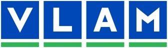 Vlaams Centrum voor Agro- en visserij Marketing (VLAM)