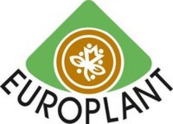 Europlant Pflanzenzucht GmbH