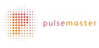 Pulsemaster Pulsed Electric Field Systems (PEF)