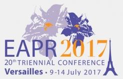European Association for Potato Research (EAPR): Triennial Conference 2016