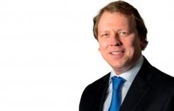 Avebe benoemt Gerard ten Bolscher tot Managing Director R&D