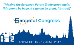 Europatat Congress 2017 confirms new high level speakers!