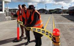 McCain Foods Australia invests AU$57 million in Ballarat potato processing plant