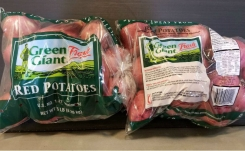 Potandon Produce Now Shipping Potatoes From Arizona