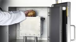 Pulsed Electric Field voor Friet en Chips: kwantificeer de voordelen met Solidus