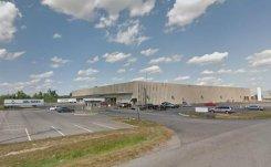 Snack food manufacturer Saratoga Potato Chips LLC plans expansion in Fort Wayne