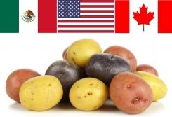 The National Potato Council (NPC) applauds today's official US kick-off to renegotiate NAFTA