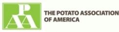 Potato Association of America, 101st Annual Meeting, 2017