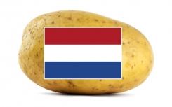 Potato Variety Presentations in The Netherlands 2017