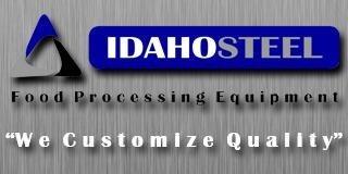 Idaho Steel Products