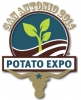 Potato Expo 2014