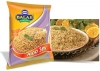Balaji Wafers now plans IPO; has dropped stake sale option