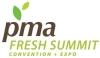 PMA Fresh Summit 2013