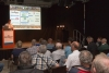 Westmaas 2014: Meeting place for the potato sector