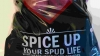 Black Gold Farms Wants To 'Spice Up Your Spud Life' In February