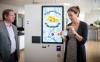 New French Fry vending machine developed in Wageningen
