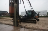 Blanching Equipment Specialist DTS started construction of a new building
