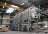 Dutch Tec Source (DTS) builds largest steam cooker in the world for potato Processor Rixona