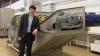 PEF-equipment specialist ELEA appoints Stefan Toepfl as Managing Director