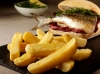 Farm Frites launches its Ultimate Chip in the United Kingdom
