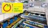 Equipment Manufacturer Gillenkirch again at Fruit Logistica