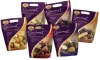 Fresh Solutions Network Side Delights Gourmet Petite Potato Product Line Awarded