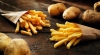 Large contract in China for APH group partners Miedema and Omnivent with Inner Mongolia Linkage Potato Co