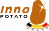 Winnaars Inno Potato Award verkozen tijdens Interpom   Primeurs