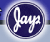 Auction processing equipment Jay's Foods: January 24 in Chicago, IL or Online