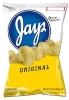 Jays potato chips recall