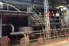 Kiremko reveals new hydro cutting system during Nacht van Woerden