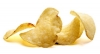 Amazing effects of Pulsed Electric Field on Potato Chips