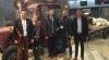 Belgian delegation explores Swedish potato market