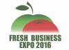 Fresh Business Expo 2016 (Ukraine)